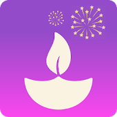 Diwali Greeting cards - Share,  celebrate & enjoy
