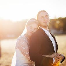 Wedding photographer Eric Kazak (erickazak). Photo of 05.10.2015