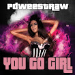 You Go Girl - Single