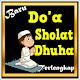 Doa Sholat Dhuha Download on Windows