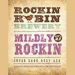 Rockin Robin Mildly Rockin