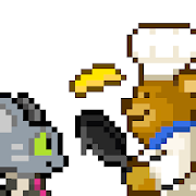 Bear's Restaurant MOD APK 1.1.2 (Free Store)