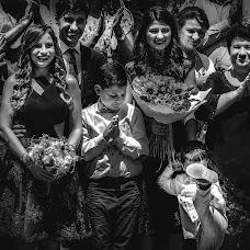 शादी का फोटोग्राफर Nicu Ionescu (nicuionescu)। 20.09.2019 का फोटो
