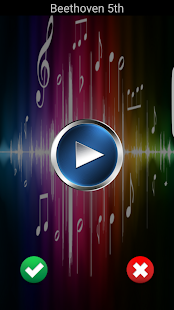 Classical Music Ringtones - náhled