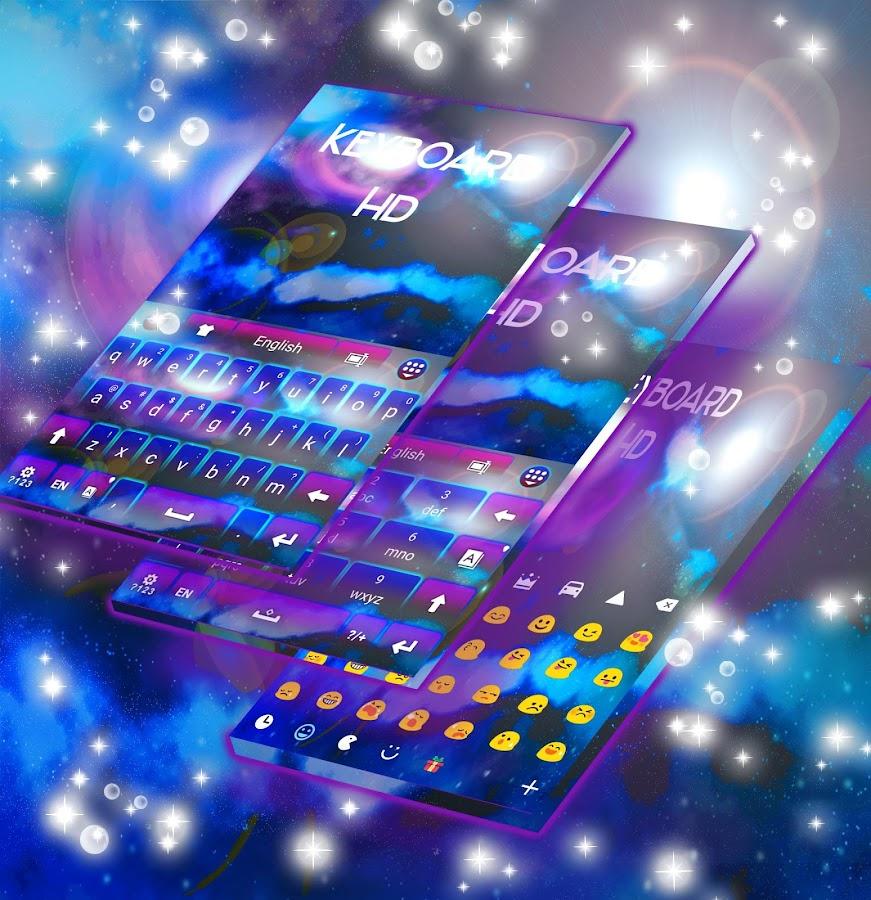 HD-Keyboard-Space 6