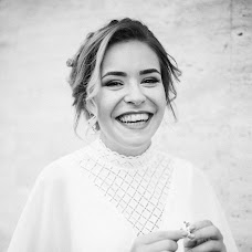 Wedding photographer Mariya Timofeeva (marytimofeeva). Photo of 24.07.2018