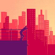 Pixel Art for Muzei