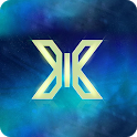 X1 Wallpapers HD icon