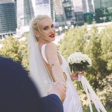 Wedding photographer Marat Salokhiddinov (fsalokhiddinov). Photo of 27.08.2015
