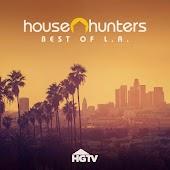 House Hunters: Best of Los Angeles