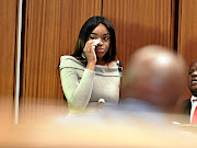 Cheryl Zondi's testimony at pastor Timothy Omotoso's rape trial has given South Africans a glimpse into what victims are subjected to during a trial.
