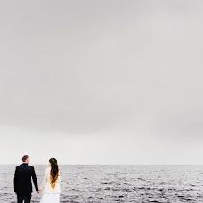 Wedding photographer Andrey Vykhrestyuk (Vyhrestuk). Photo of 27.11.2015