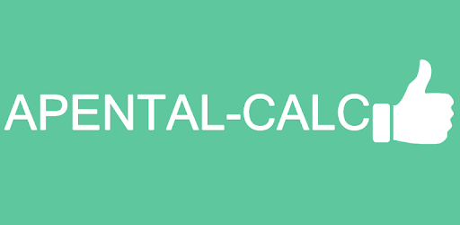 New ApentlCalc 2018 for PC