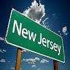 New Jersey Radio Deluxe APK
