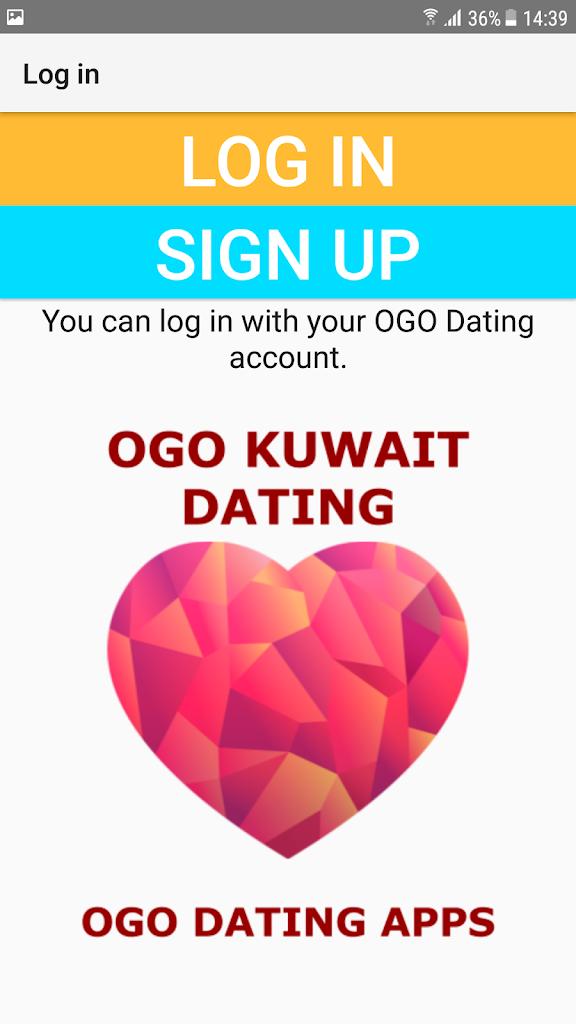 koweit site de rencontre