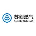 Suchuang Gas IR icon