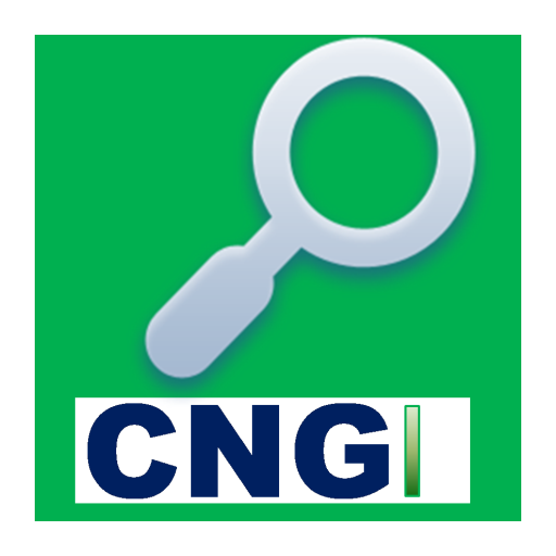CNG stations for me – Apps on Google Play