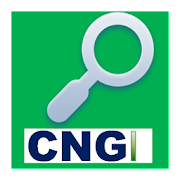 CNG stations for me