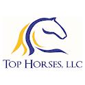 TopHorses LLC icon