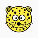 aSpotCat - Permission Checker icon