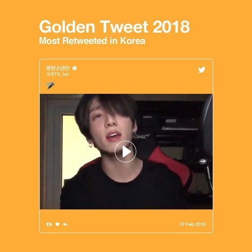 jungkook-golden-tweet
