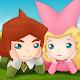 ポポロクロイス物語 ~ナルシアの涙と妖精の笛 (game)