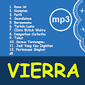 Kumpulan Lagu VIERRA Lengkap offline icon