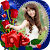 Flower Photo Frames - Photo Editor file APK for Gaming PC/PS3/PS4 Smart TV