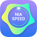 SpeedCheck icon