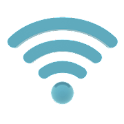 App Free WiFi Connect APK for Windows Phone
