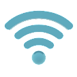 Free WiFi C.. file APK for Gaming PC/PS3/PS4 Smart TV