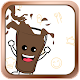 Smiling Fill Glass Chocolate Download for PC Windows 10/8/7