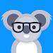 MindPal - Brain Training icon