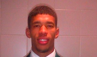 'Role model' judo champ stabbed to death in Bellville South