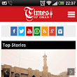 Oman Newspapers - Apps on Google Play