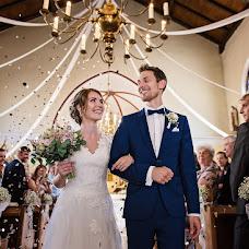 Wedding photographer Katarzyna Mrugała (Mrugala). Photo of 07.06.2018