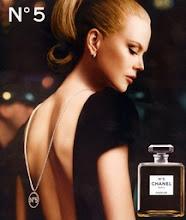 Photo: me shumicë Parfum http://www.perfume.com.tw/skincare/