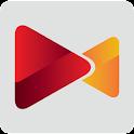 muchTV - Movies & TV Series icon