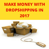 Make Money With Dropshipping