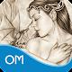 Oracle of the Dragonfae (app)
