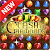 Clash of Diamonds - Match 3 Jewel Games file APK for Gaming PC/PS3/PS4 Smart TV