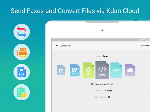 foxit pdf reader 3.3.3