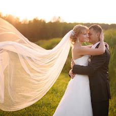 Wedding photographer Viktor Kravchenko (wsnake). Photo of 18.09.2015