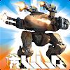 Real War Robots Cheats APK