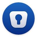 Enpass extension (requires desktop app)