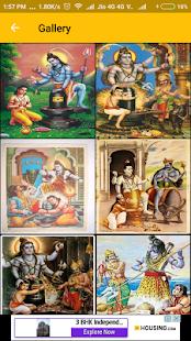 Padmashali - náhled