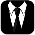 Orxify: Tor VPN icon