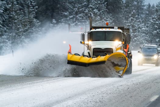 Understand Public Opinion on Your Snow Removal Services