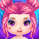Surprise Dolls Games - Dress Up Games for Girls