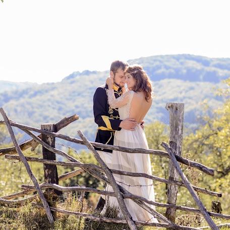 Wedding photographer Cristian Sfara (studiosfara). Photo of 14.10.2015